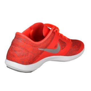 Кроссовки Nike W Studio Trainer 2 Print - фото 2