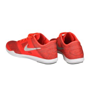 Кроссовки Nike W Studio Trainer 2 Print - фото 4