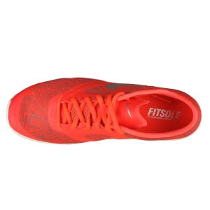 Кроссовки Nike W Studio Trainer 2 Print - фото 5