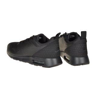 Кроссовки Nike Air Max Tavas - фото 4