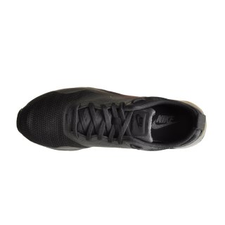 Кроссовки Nike Air Max Tavas - фото 5