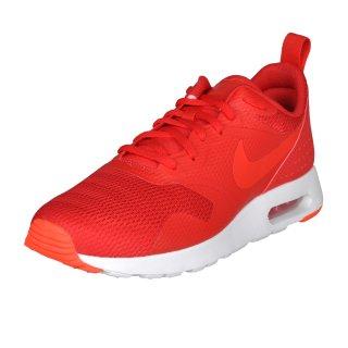 Кроссовки Nike Air Max Tavas - фото 1