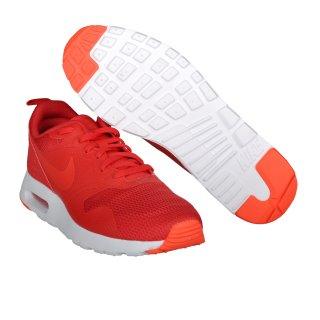 Кроссовки Nike Air Max Tavas - фото 3
