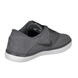 Кеды Nike Sb Check - фото 2