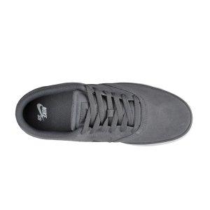Кеды Nike Sb Check - фото 5