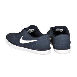 Кеды Nike Sb Check - фото 4