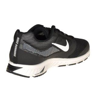 Кроссовки Nike Air Zoom Fly 2 - фото 2