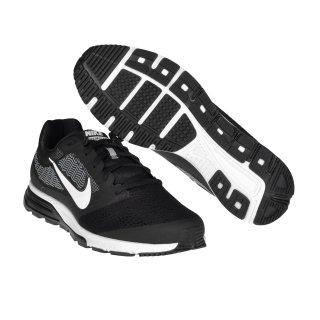 Кроссовки Nike Air Zoom Fly 2 - фото 3