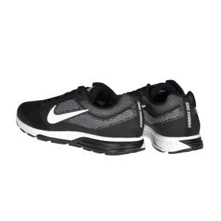 Кроссовки Nike Air Zoom Fly 2 - фото 4