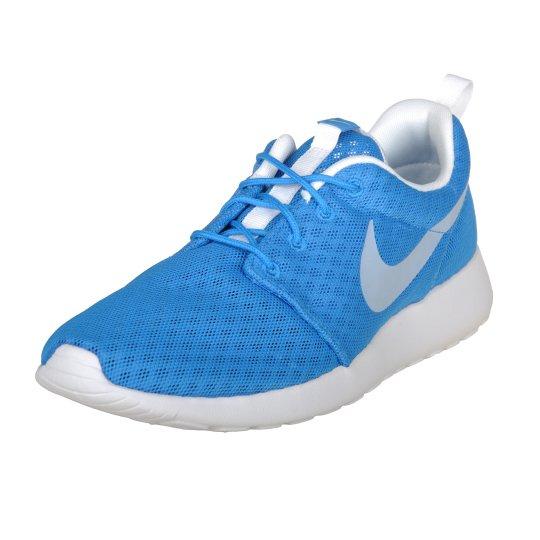 Кроссовки Nike Roshe One Br - фото