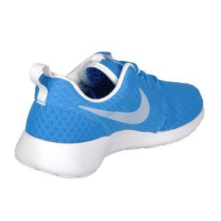 Кроссовки Nike Roshe One Br - фото 2