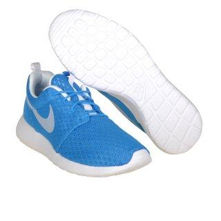 Кроссовки Nike Roshe One Br - фото 3