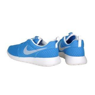 Кроссовки Nike Roshe One Br - фото 4