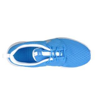 Кроссовки Nike Roshe One Br - фото 5