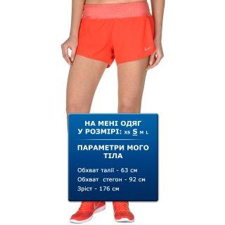 "Шорты Nike ""3"" Rival Short - фото 6"