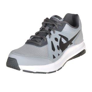 Кроссовки Nike Dart 11 - фото 1