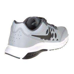 Кроссовки Nike Dart 11 - фото 2