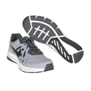 Кроссовки Nike Dart 11 - фото 3