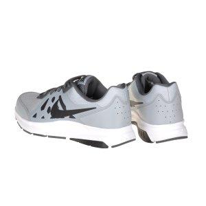 Кроссовки Nike Dart 11 - фото 4