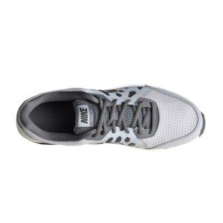 Кроссовки Nike Dart 11 - фото 5