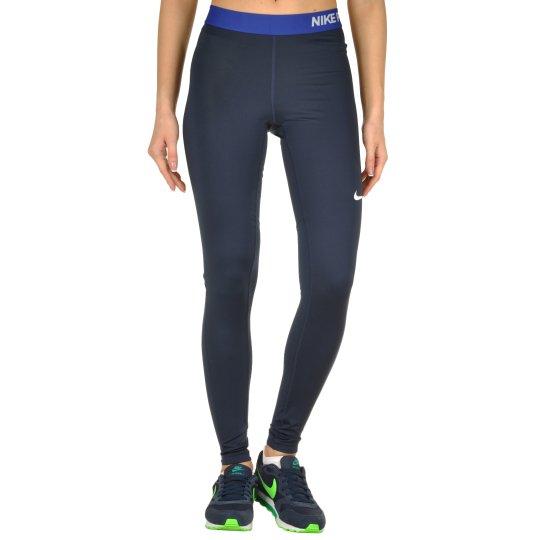 Лосины Nike Pro Cool Tight - фото