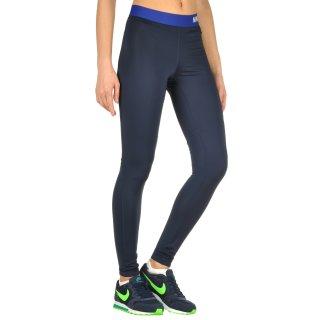 Лосины Nike Pro Cool Tight - фото 4