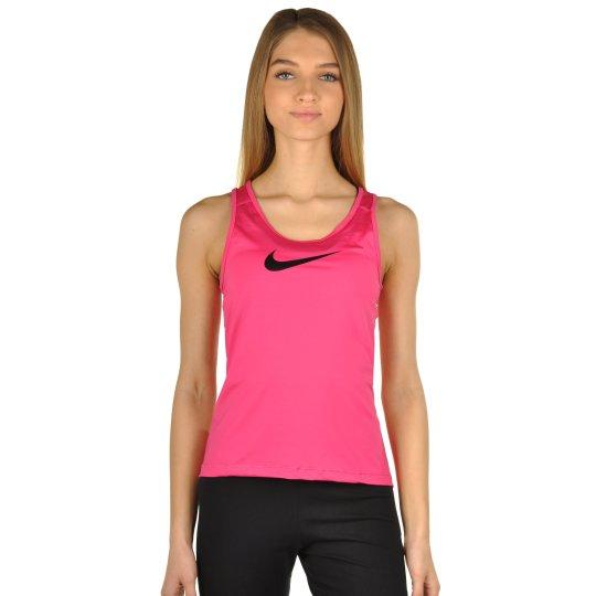 Майка Nike Pro Cool Tank - фото