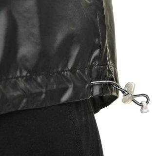 Куртка-ветровка Nike City Packable Jacket - фото 6