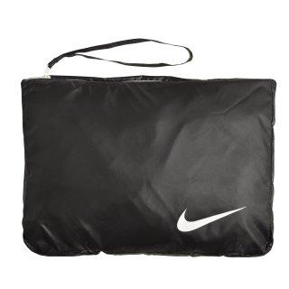 Куртка-ветровка Nike City Packable Jacket - фото 7