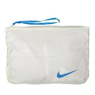 Куртка-ветровка Nike City Packable Jacket - фото 6