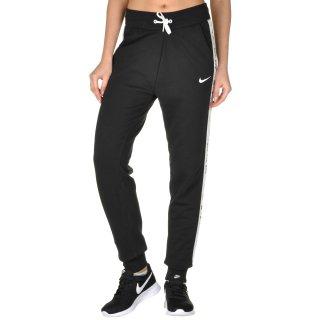 Брюки Nike Club Pant-Jogger Graphic1 - фото 1