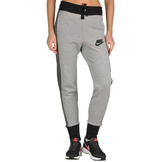 Брюки Nike Rally Plus Pant-Jogger - фото