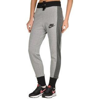 Брюки Nike Rally Plus Pant-Jogger - фото 2