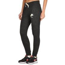 Брюки Nike Gym Vintage Pant - фото