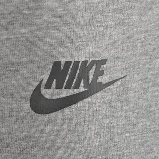 Лосины Nike Burnout Legging - фото 5