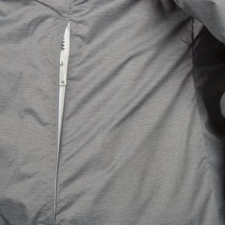 Куртка-ветровка Nike Windrunner - фото 6