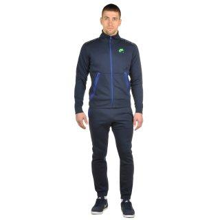 Костюм Nike Hybrid Track Suit - фото 1