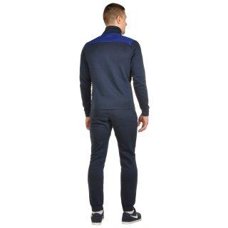 Костюм Nike Hybrid Track Suit - фото 3