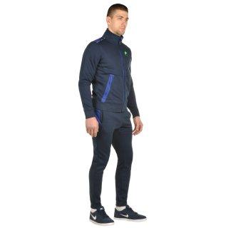Костюм Nike Hybrid Track Suit - фото 4