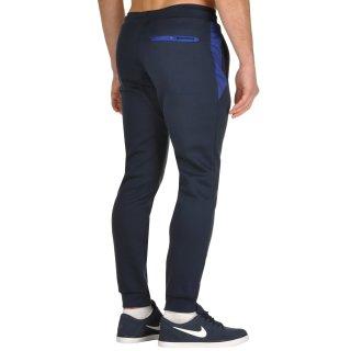 Костюм Nike Hybrid Track Suit - фото 6