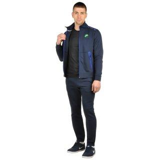 Костюм Nike Hybrid Track Suit - фото 7
