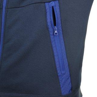Костюм Nike Hybrid Track Suit - фото 8