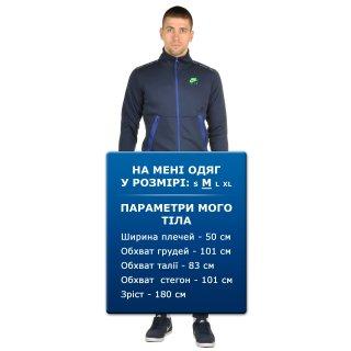 Костюм Nike Hybrid Track Suit - фото 9