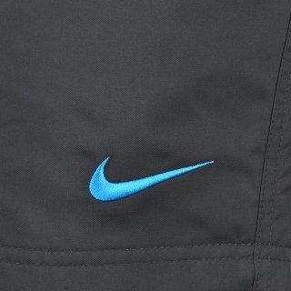Шорты Nike Flow Short-14 Cm - фото 5