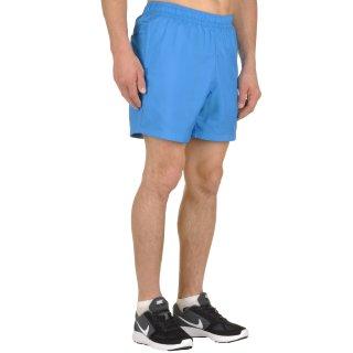 Шорты Nike Flow Short-14 Cm - фото 4