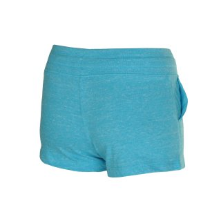 Шорты Nike Gym Vintage Short Yth - фото 2