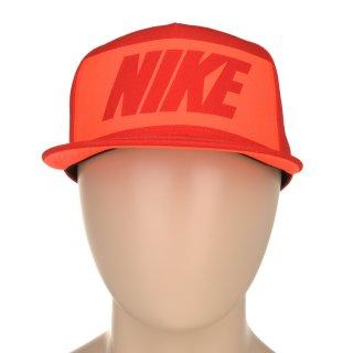 Кепка Nike Ultra True - Blue - фото 5