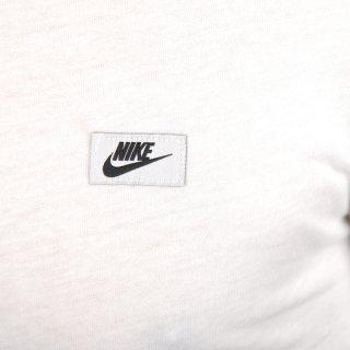 Футболка Nike Tee-Shoebox - фото 5