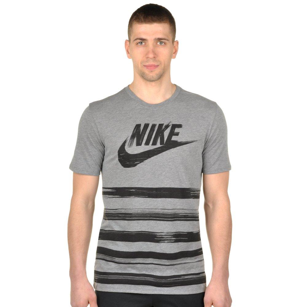 Одежда Высоких Купить