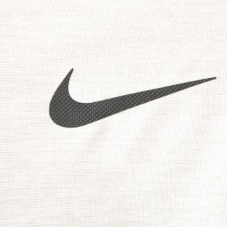 Футболка Nike Dri-Fit Training Ss - фото 5